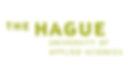 the hauge logo.png