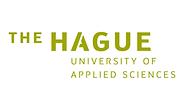 the hauge logo.png