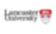 lancaster-university-logo-e1533564265950