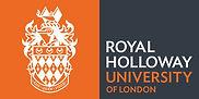 royal halloway logo.jpg