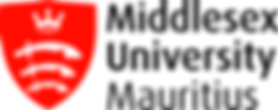 Middlesex-University-Mauritius.png