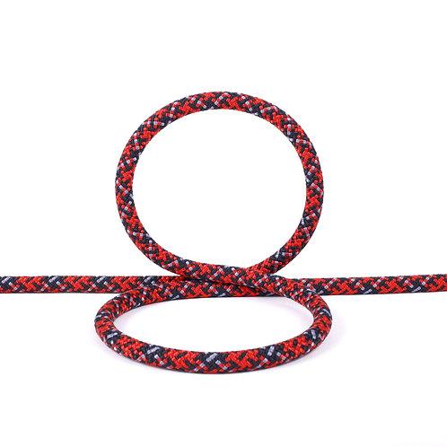 EDELWEISS - POWER Dynamic Rope 10 MM (50 mtr.)