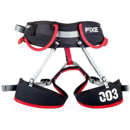 FIXE Arneses baudriers gurte harnesses
