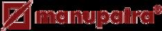 Manupatra logo.png