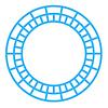 IJLLR logo square.PNG