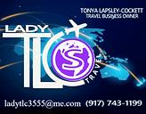 Lady TLC Logo.png