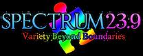Spectrum-MEDIUM.png
