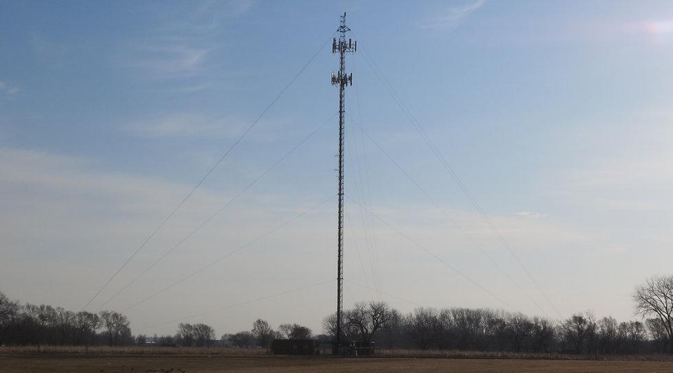 Guyed Tower.jpg