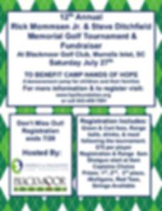 Blackmoor Tournament Flyer 2019 no times