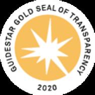 GuidestarSeal2020.png