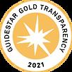 Guidestar gold seal 2021.png