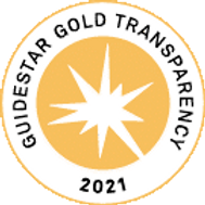 Guidestar gold seal 2021.png