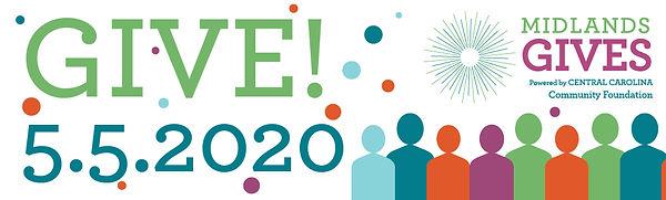 Midlands Gives Email Signature 2020-01.j