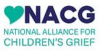 NACG_Logo.png