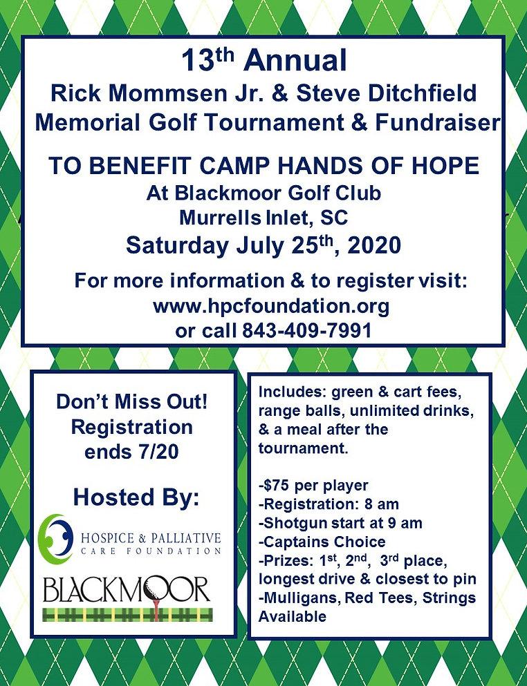 Blackmoor Tournament Flyer 2020.jpg