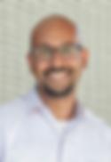 Intern Health Study PI Srijan Sen MD PHD