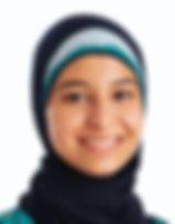 Fatima-use.jpg