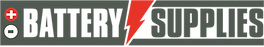 BatterySupplies_logo_megabatterij_zonder