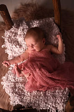 newborn Félice (59).jpg