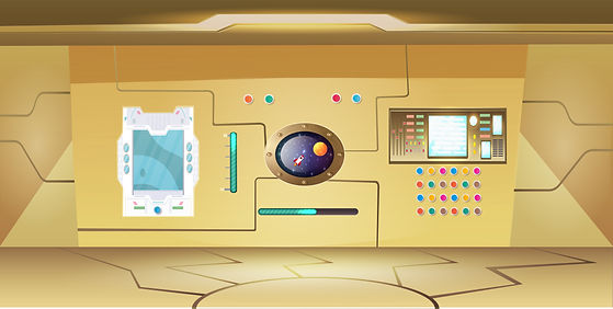 SPACESHIP FINAL-2.jpg