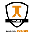 jworks-400x400.png