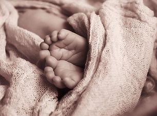 bewerkingen_newborn_Félice_(27).jpg