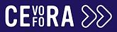 _Cevora-logo-png.png