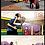 Thumbnail: Geboorte stripverhaal