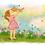 Thumbnail: Geboorte illustratie