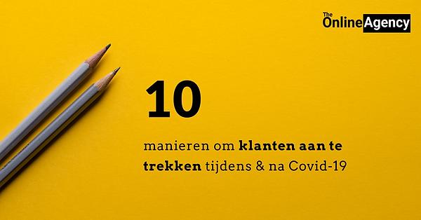 10-manieren-om-klanten-aan-te-trekken.pn