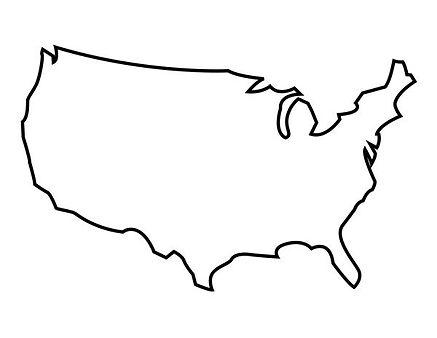America Outline.jpg