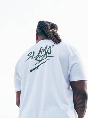 Slime SZN T-Shirt