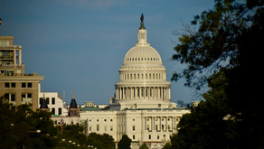 U.S. Bill Prioritizing Domestic-Made PPE Passed by the Senate