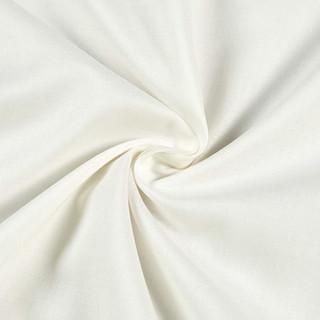 Lightweight Cotton Sateen