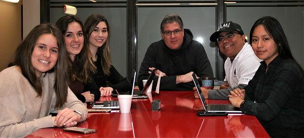 Global Impex Group Pic Intern.jpg