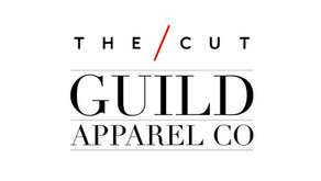 Guild Apparel Co. Collaborates With the Cut Agency to Design Merchandise for Professional Athletes