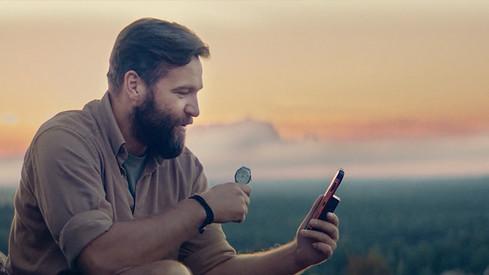 REKLAMA  MyPhone
