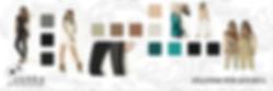 Ekran Resmi 2019-02-03 20.30.41.png