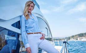 Moda-tekstil-ayakkabi-canta-3d-3dsanaltur-3d-sanal-tur-matterport-360-derece-urun-cekimi-uruncekimi-stillife-otel-otelcekimi-drone-dismekan-mekan-istanbul-3yuz60-3yuz60.com-fotografcekimi-video-matterport