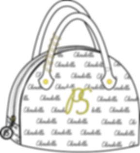 Chinchilla Bag 3 copy.jpg