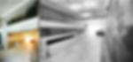 Ekran Resmi 2018-11-10 18.34.03.png