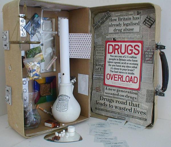 3 DRUGS OVERLOAD, 1997.jpg