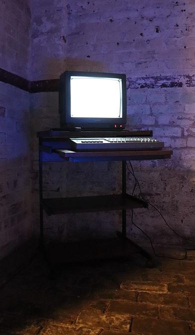 DEAD TECHNOLOGY III .jpg