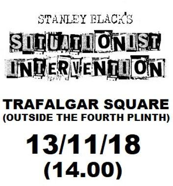 STANLEY BLACK'S INTERVENTION.jpg