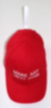 CAP2-3_edited.jpg