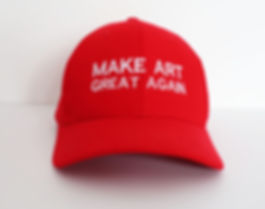 CAP (2).jpg