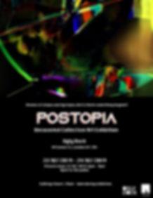 Postopia-Poster.jpg