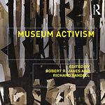 museumactivism.jpg