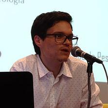 Bruno Brulon Soares