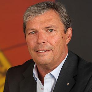 Hartmut Prasch
